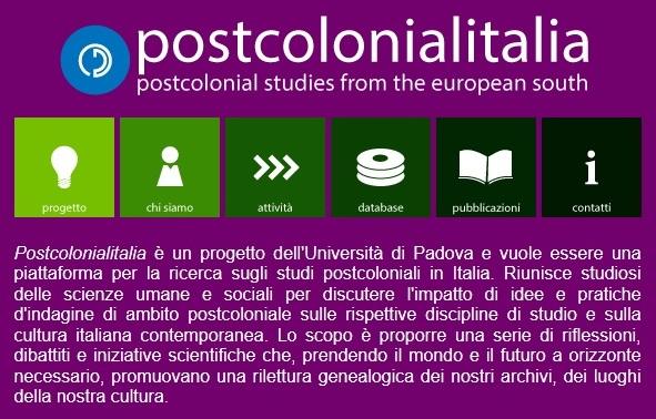 postcolonialitalia