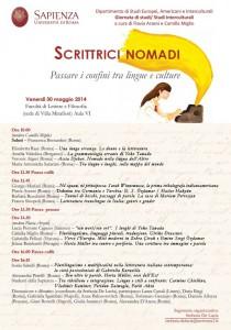 scrittrici-nomadi