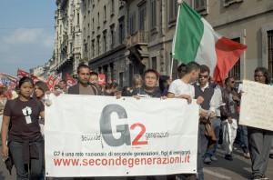 g2_tricolore